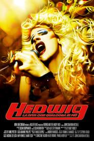 Hedwig – La diva con qualcosa in più (2001)