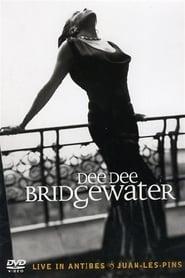 Dee Dee Bridgewater - Live in Antibes & Juan-Les-Pins 2010