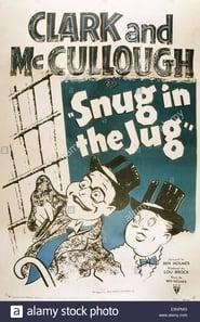 Snug in the Jug 1933
