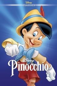 sehen Pinocchio STREAM DEUTSCH KOMPLETT ONLINE SEHEN Deutsch HD Pinocchio 1940 4k ultra deutsch stream hd