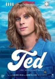 Ted Gardestad: For the Sake of Love