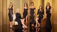 The Real Housewives of New Jersey saison 9 streaming episode 2