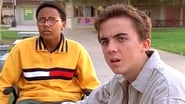 Malcolm in the middle 4x19