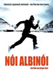 Nói albinói 2003