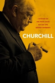 Regarder Churchill