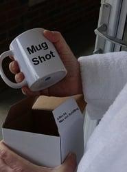 Mug Shot (2019)