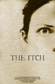 The Itch [2019]