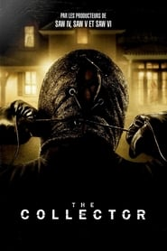 Regarder The Collector