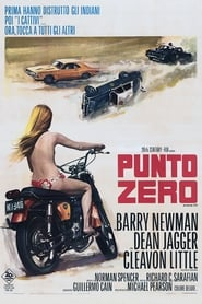 Punto zero 1971