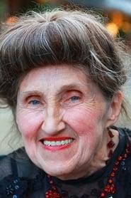 Albina Evtushevskaya