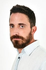 Foto de Pablo Larraín