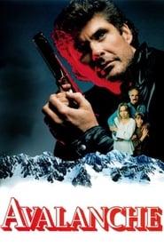 Avalanche (1994)