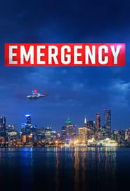 Emergency - Season 2