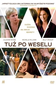 Tuż po weselu / After the Wedding (2019)