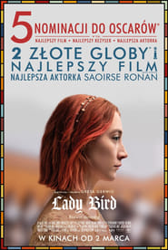 Lady Bird CDA | Lady Bird Online | Lady Bird Zalukaj | Lady Bird TRT | Lady Bird Reseton | Lady Bird Ekino | Lady Bird Alltube | Lady Bird Anyfiles | Lady Bird Chomikuj | Lady Bird Kinoman (2017)