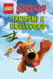 Guarda Scooby-Doo! Fantasmi a Hollywood Streaming su Tantifilm