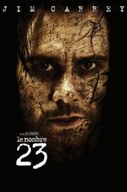 Voir Le Nombre 23 en streaming complet gratuit | film streaming, StreamizSeries.com