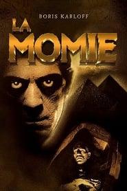 Regarder La Momie