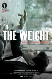 The Weight (2012)