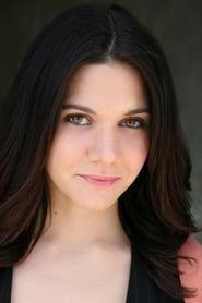 Amy Matysio