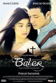 Watch Baler (2008)