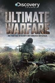 Ultimate Warfare 2012