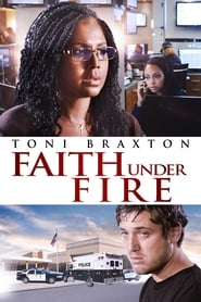مشاهدة فيلم Faith Under Fire: The Antoinette Tuff Story مترجم