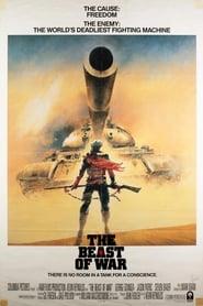 La bestia de la guerra 1988