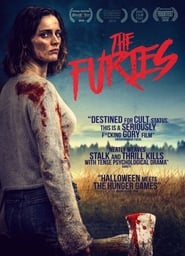 Ver Pelicula The Furies Online Gratis