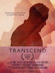 Transcend 2016