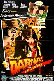 Watch Darna: Ang Pagbabalik (Digitally Enhanced) (1994)