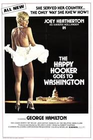 The Happy Hooker Goes to Washington (1977)