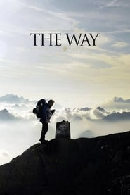 The Way (2010) BluRay 480p 720p Gdrive