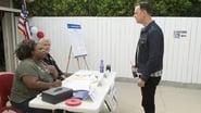 Receptionist Pot Voting Cramp