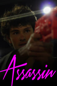 Assassin (2019)