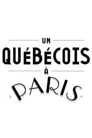 Un Québécois à Paris 2017