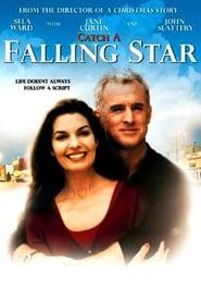 Catch a Falling Star (2000) Online pl Lektor CDA Zalukaj