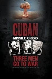 Three Men Go to War