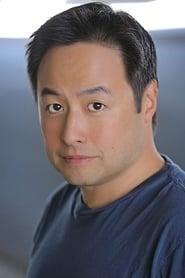 Eric Michael Zee