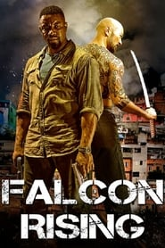sehen Falcon Rising STREAM DEUTSCH KOMPLETT ONLINE  Falcon Rising 2014 4k ultra deutsch stream hd