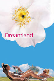Dreamland - Azwaad Movie Database