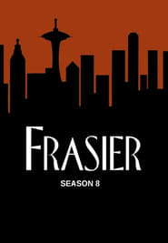 Frasier Season 8 Episode 1