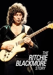 The Ritchie Blackmore Story 2015