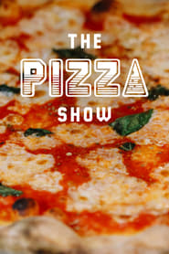 The Pizza Show 2016
