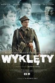 مشاهدة فيلم Wyklety مترجم