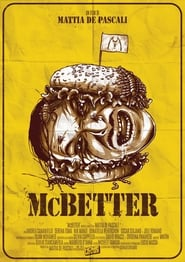 McBetter