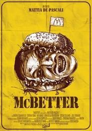 McBetter movie