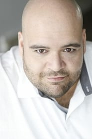 Ralph Navarro