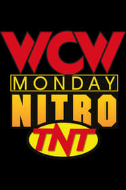 WCW Monday Nitro 1995