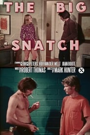 The Big Snatch